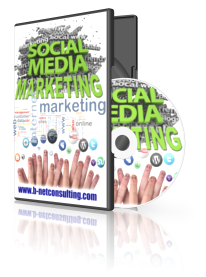 Panduan Social Media Marketing