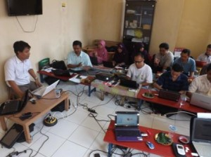 training website SEO di cipayung Depok Jawabarat, training website, website SEO, kursus Seo