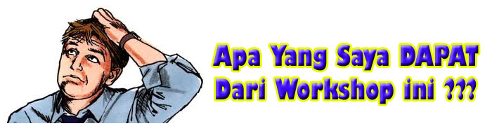 workshop seo, workshop pembuatan website, jasa pembuatan website